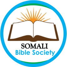 Somali Bible Society - Non-denominational, non-sectarian and not-for-profit Christian organization for all Somali Christians